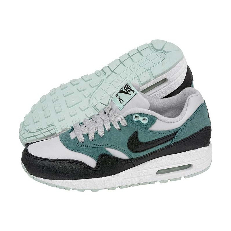 Nike WMNS Air Max 1 Essential 599820 002 (NI466 c) shoes