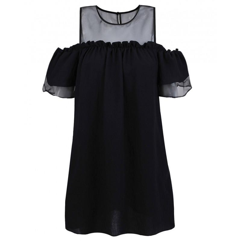 Dress LL 1152 suknelė