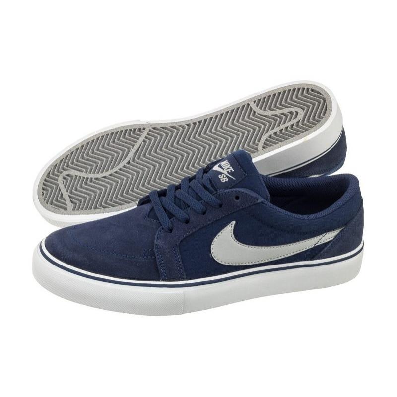 Nike Satire II (GS) 729810-402 (NI737-b) bateliai. Loading zoom 04cca720d2081