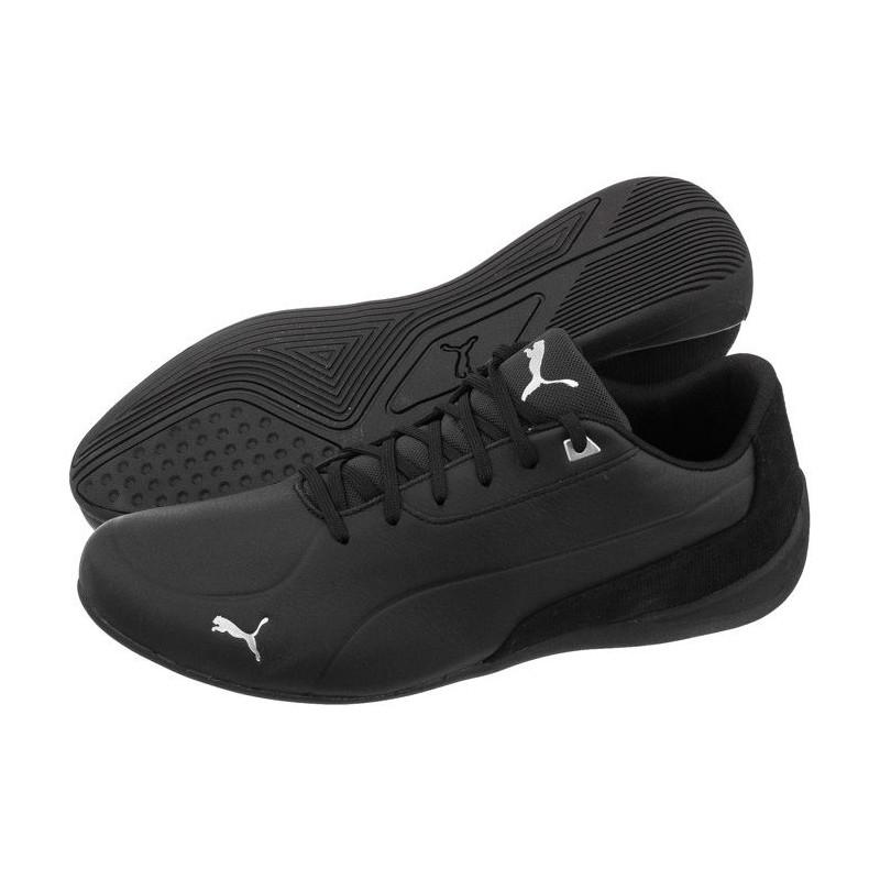 Puma Drift Cat 7 CLN 363813-01 (PU393-a) shoes - Casual shoes for men b323afa1d69a4