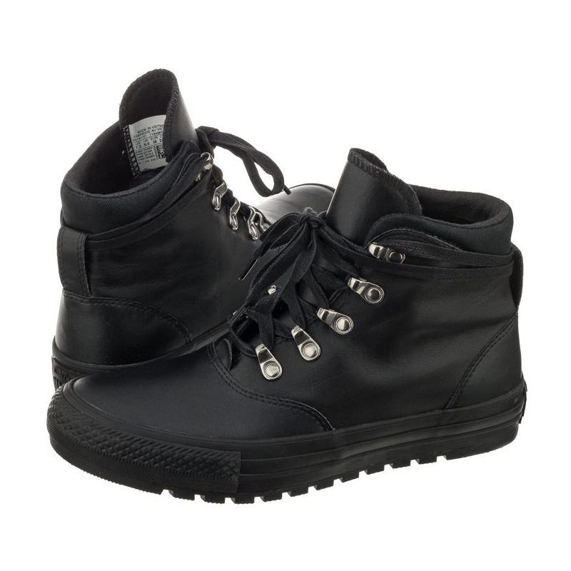converse women ember boots