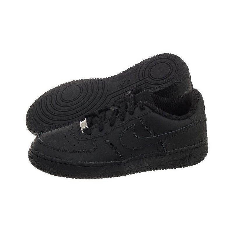 good looking new list cheap price Nike Air Force 1 (GS) 314192-009 (NI526-b) shoes