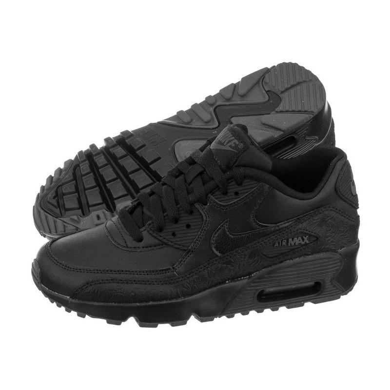 49aaf8d11c0 Nike Air Max 90 LTR SE GG 897987-001 (NI766-a) bateliai. Loading zoom