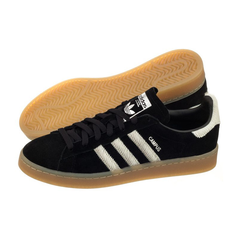 Adidas Campus BZ0071 (AD737-a) shoes