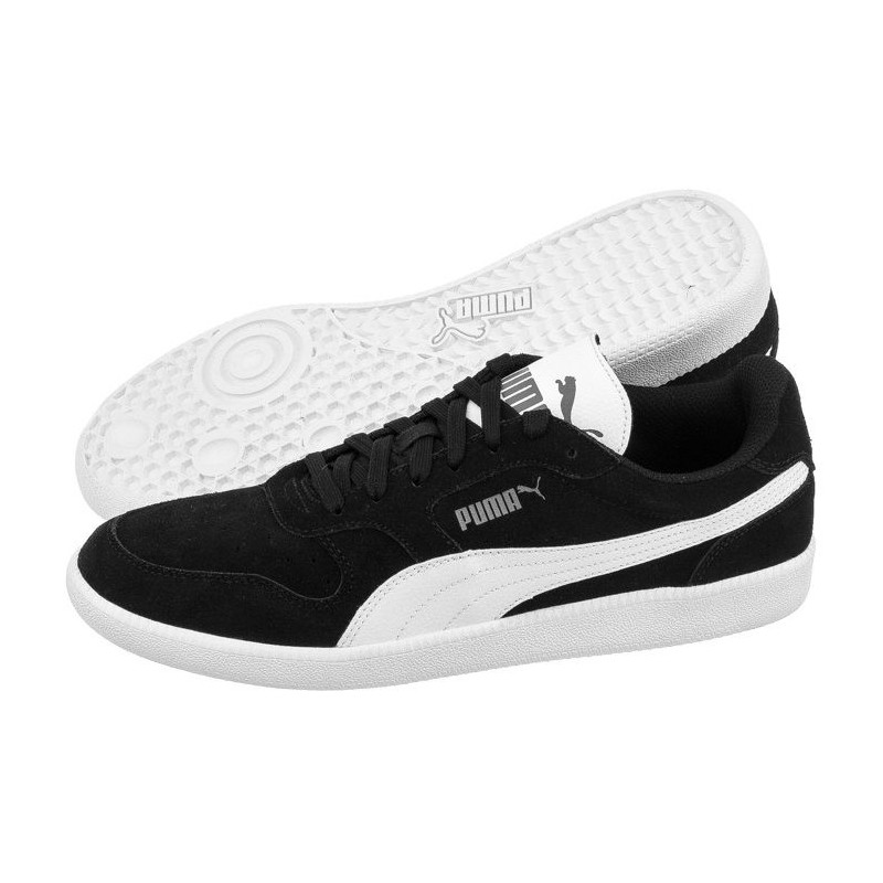 Puma Icra Trainer SD 356741 16 (PU375 a) shoes