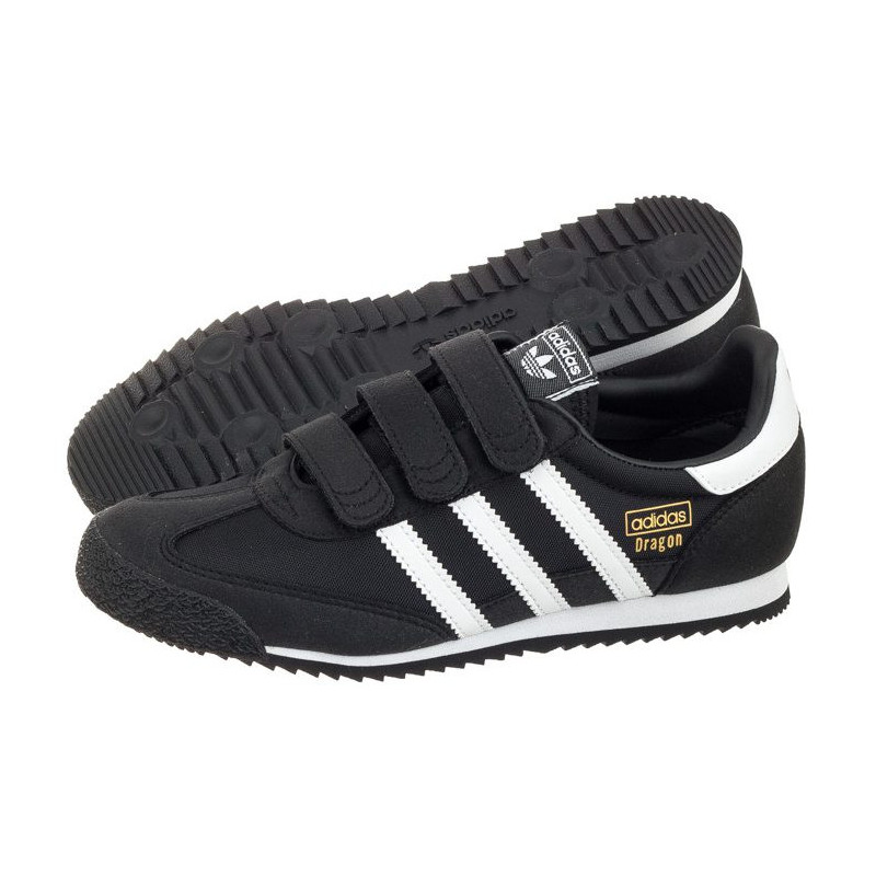 Adidas Dragon OG CF C BB2493 (AD646-a) shoes - Sports shoes for b5b435c196e7