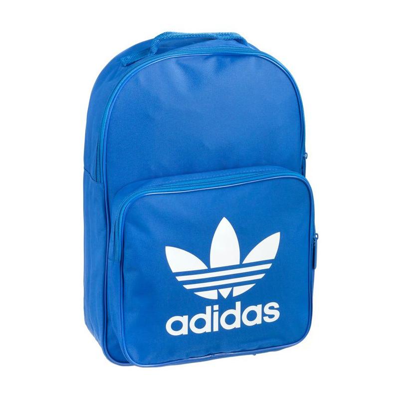 Adidas BP Clas Trefoil BK6722 (AD705-b) kuprinės
