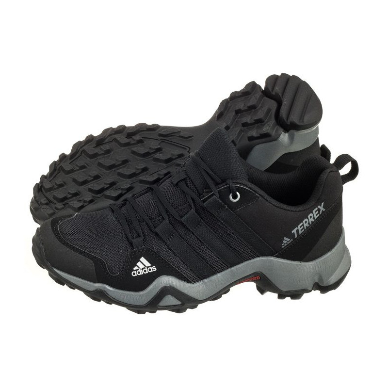 reputable site f2f23 433ef adidas-terrex-ax2r-k-bb1935-ad753-a-shoes.jpg