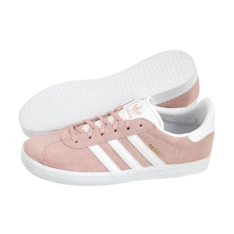 Adidas Gazelle J BY9544 (AD636-h) shoes