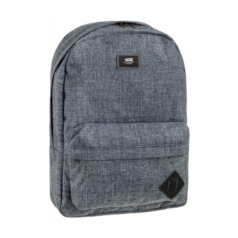 Vans Old Skool II Backpack V00ONIPM1 (VA205 a) backpack