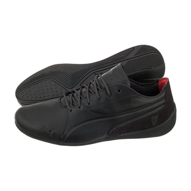 1e7010ade93361 Puma SF Drift Cat 7 LS 306096-01 (PU415-a) shoes - Casual shoes for