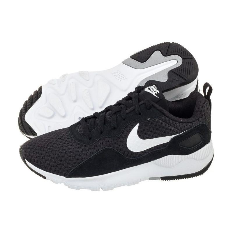 Nike WMNS LD Runner 882267-001 (NI725-a