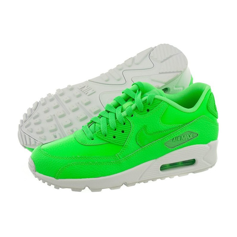 Nike Air Max 90 LTR GS Basses Homme Amazonfr