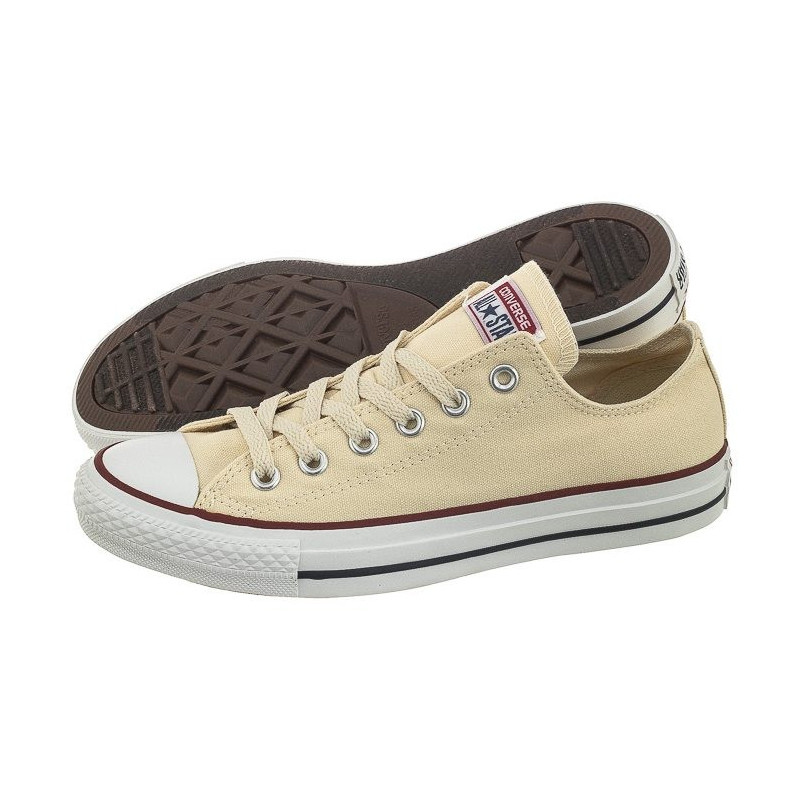 Converse Chuck Taylor All Star OX M9165 (CO52 e) shoes