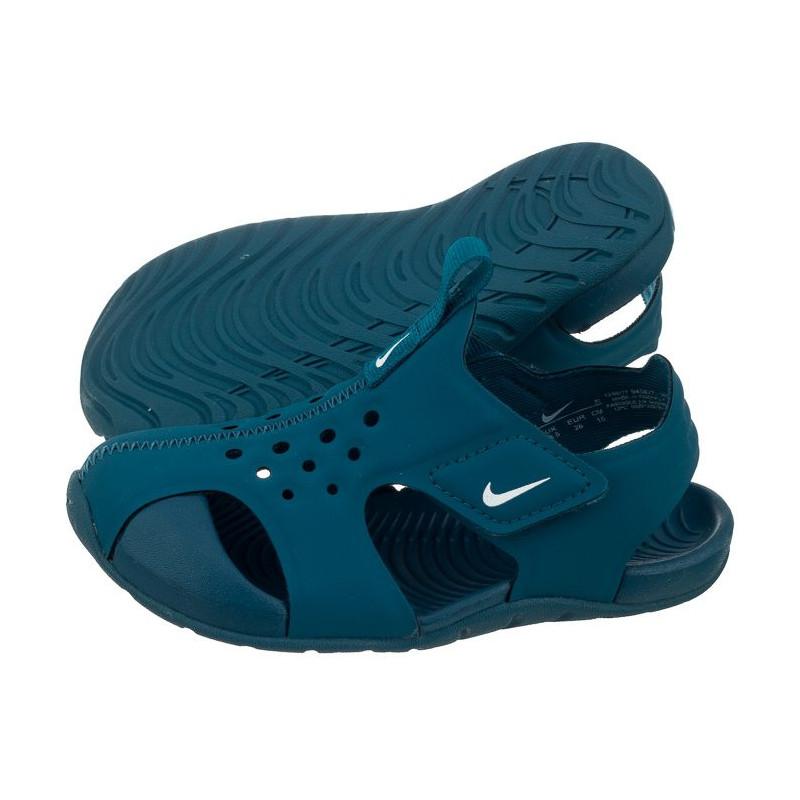 03dd41204246 Nike Sunray Protect 2 (TD) 943827-301 (NI774-a) sandalai. Loading zoom