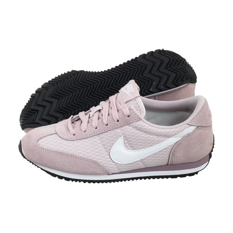 Nike WMNS Oceania Textile 511880-611