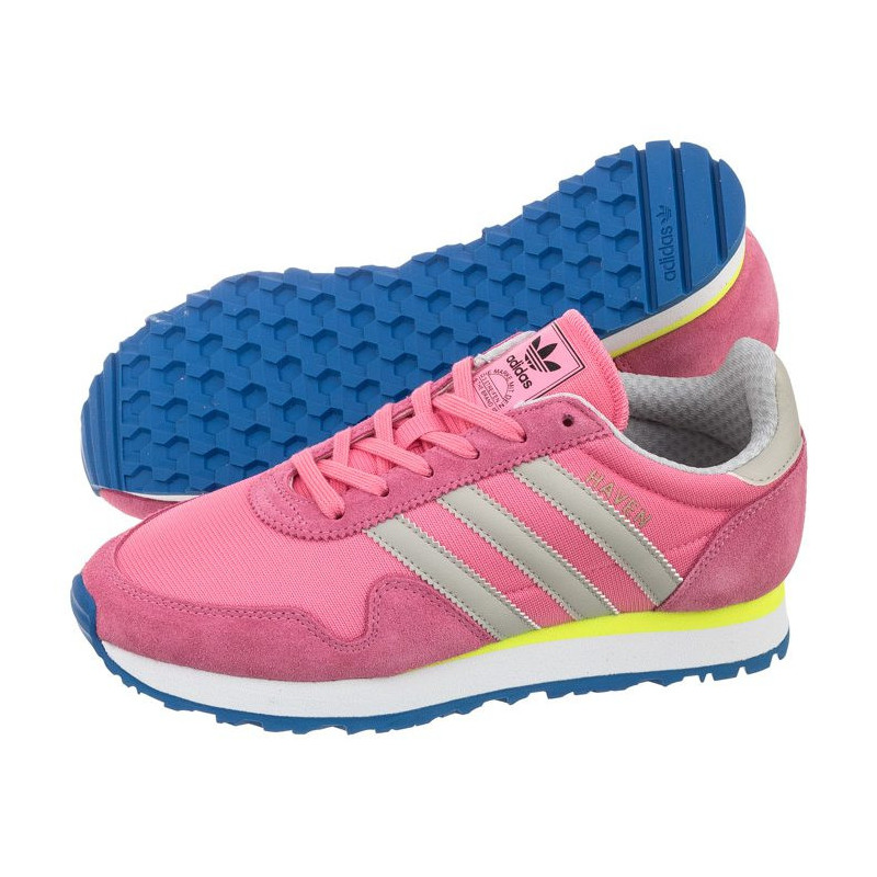 Adidas Haven BB2898 (AD674 b) shoes