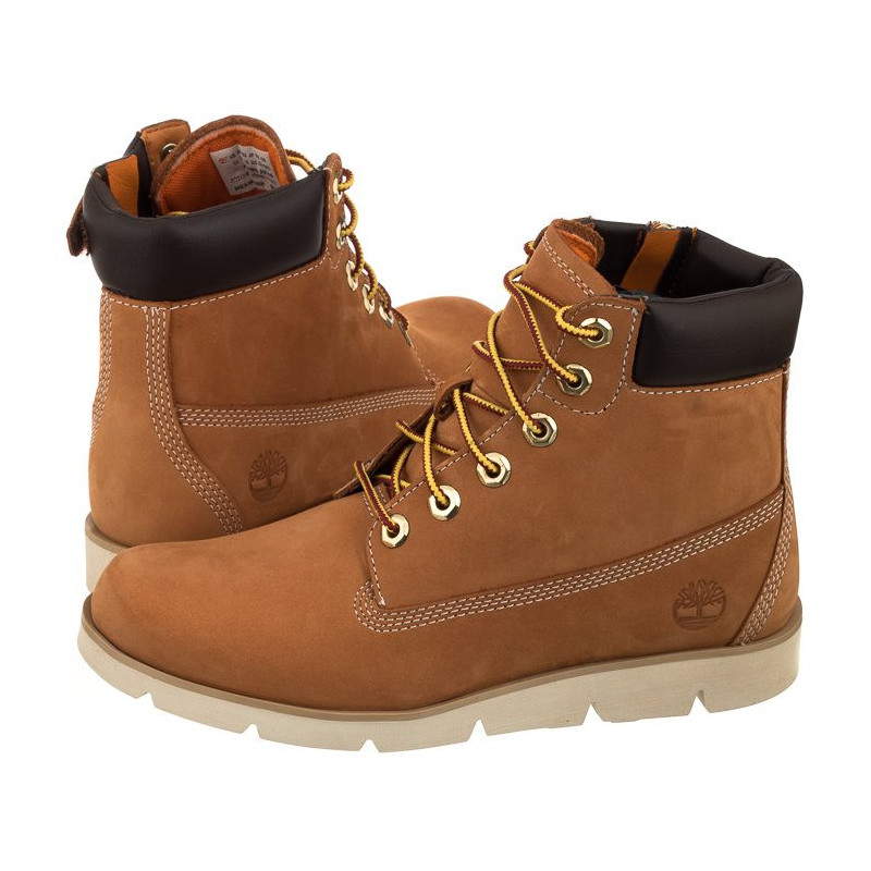 Kids' Timberland Boots & Shoes | JD Sports