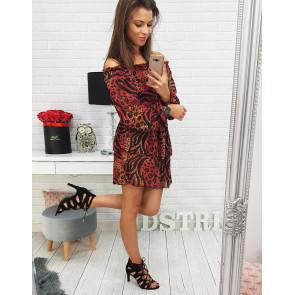Suknelė (ey0433)
