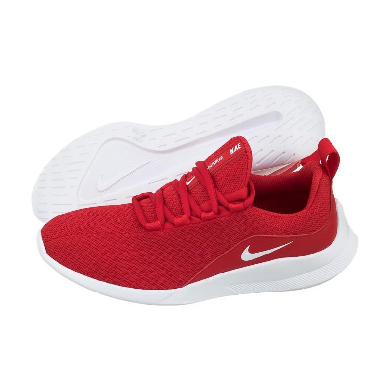 Permanente esponja Eficiente  Nike Viale (GS) AH5554-600 (NI811-a) shoes