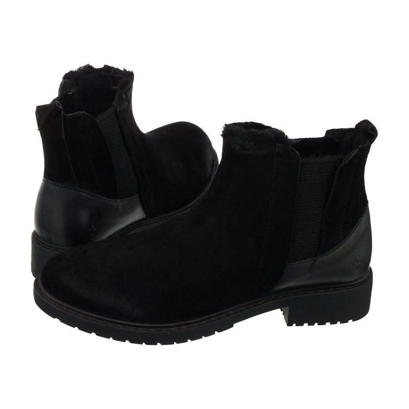 100% najwyższej jakości urok kosztów kupić EMU Australia Pioneer Teens Black T11292 (EM229-c) shoes