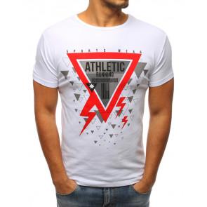 Marškinėliai (rx2969)