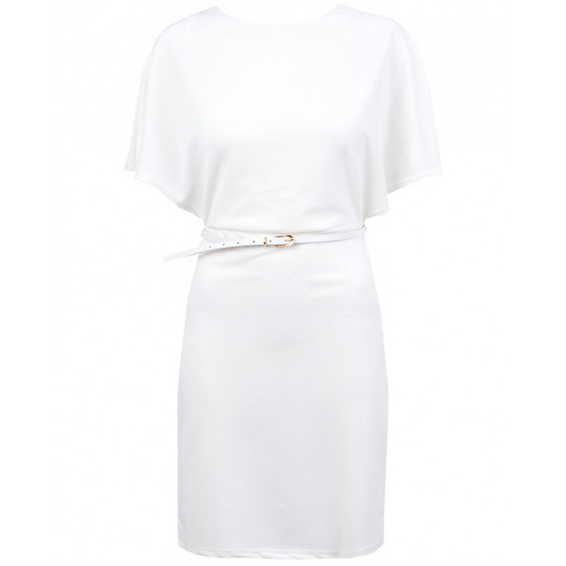 Dress Millenium SD705 suknelė