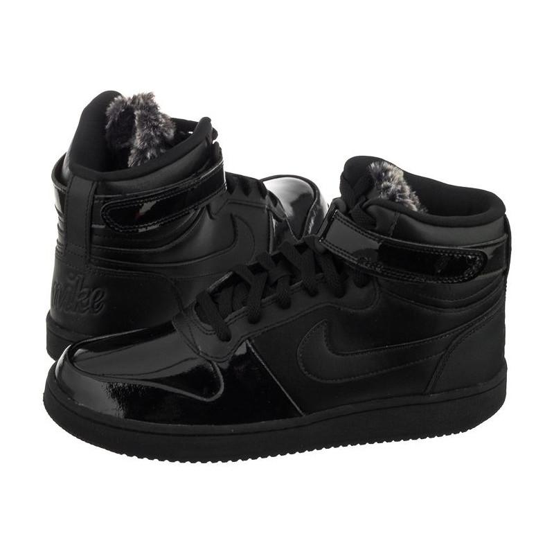 Nike WMNS Ebernon Mid Prem AQ1769-001