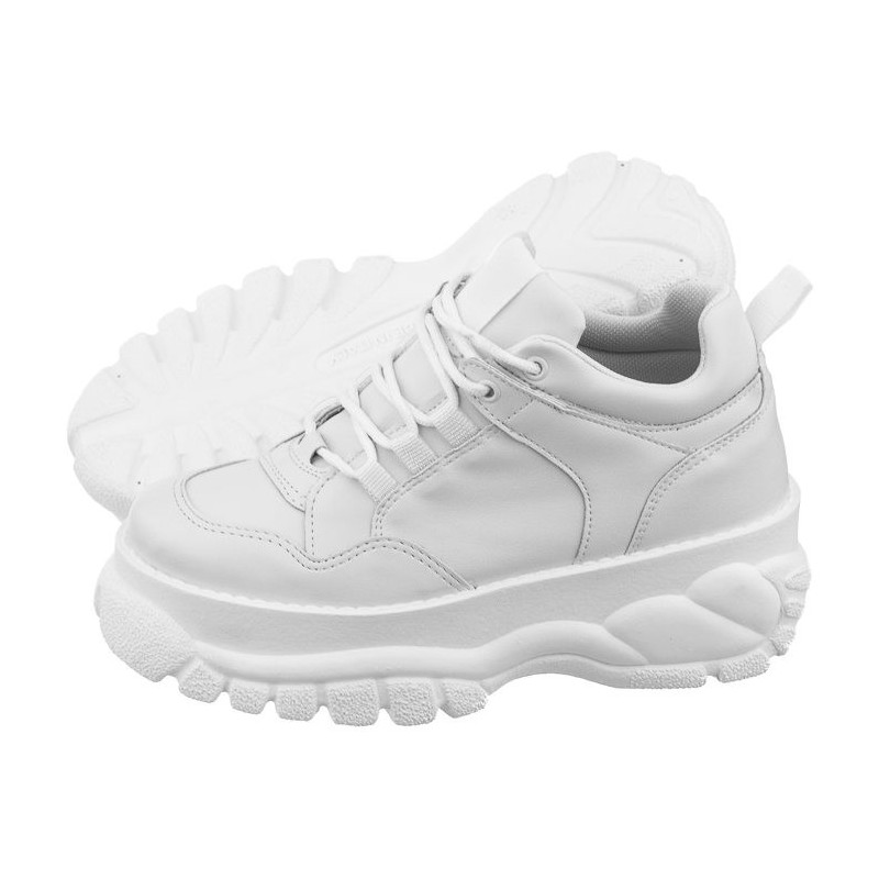 BShoes Mossi BShoes Altercore Altercore Whiteal51 Mossi Whiteal51 Altercore BShoes Whiteal51 Altercore Mossi Mossi c1JFT3lK