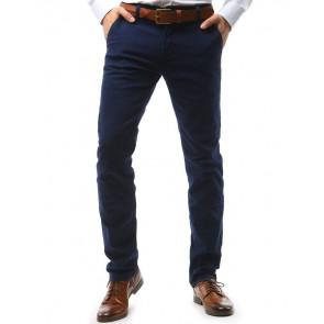 Kelnės (ux1572)