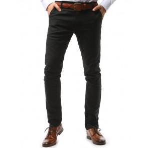 Kelnės (ux1574)