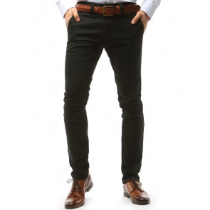 Kelnės (ux1575)
