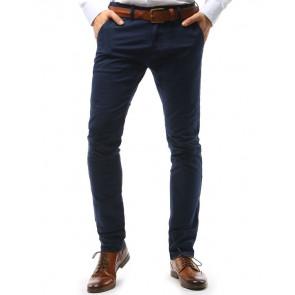 Kelnės (ux1580)