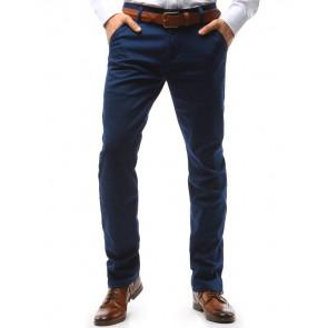 Kelnės (ux1582)