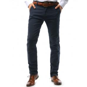 Kelnės (ux1588)