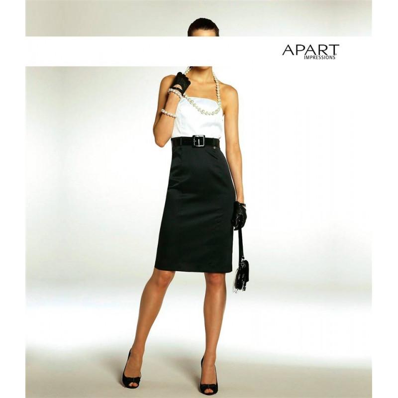 APART suknelė LT89713