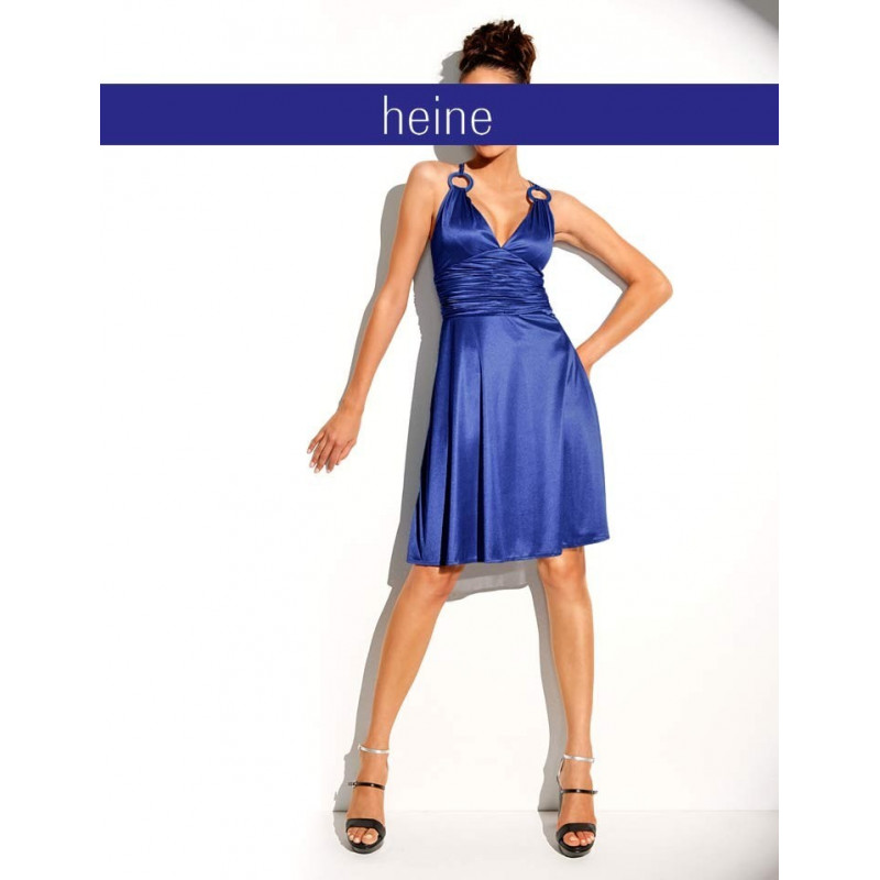 Heine suknelė LT98462