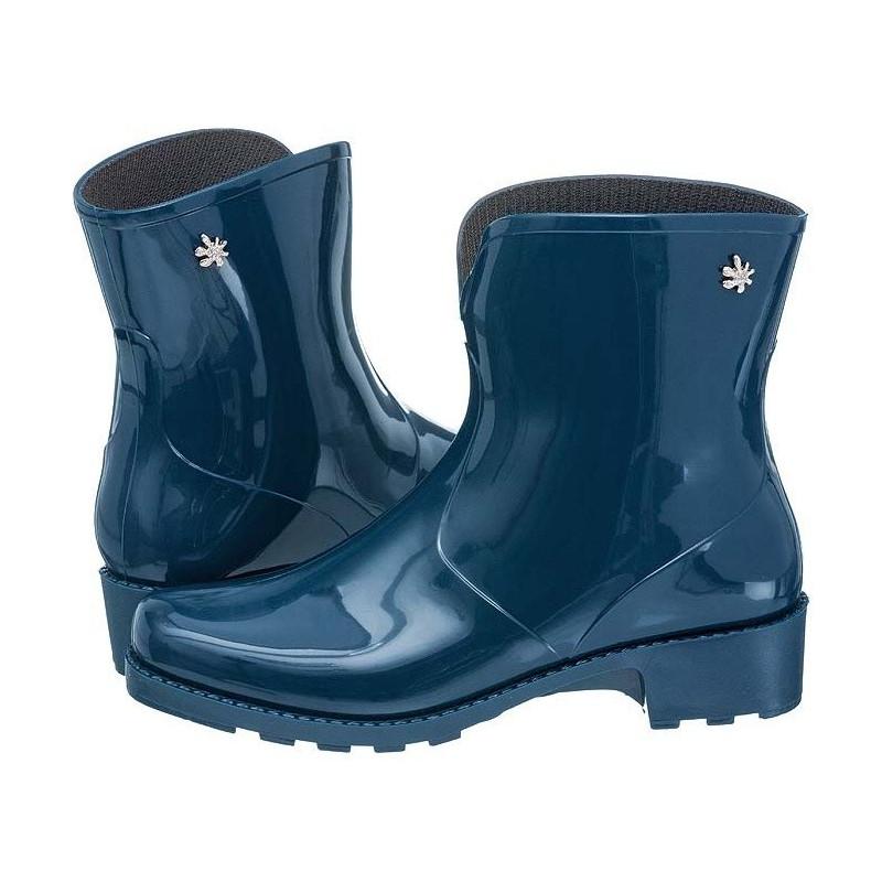 Meduse Camaro (MD2-a) batai