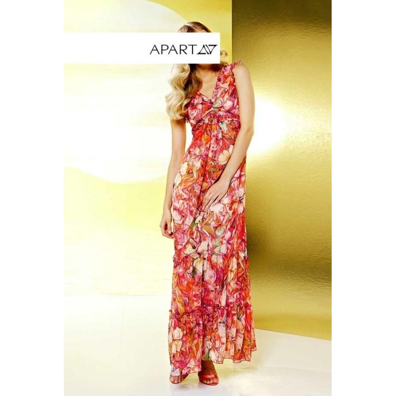 APART suknelė