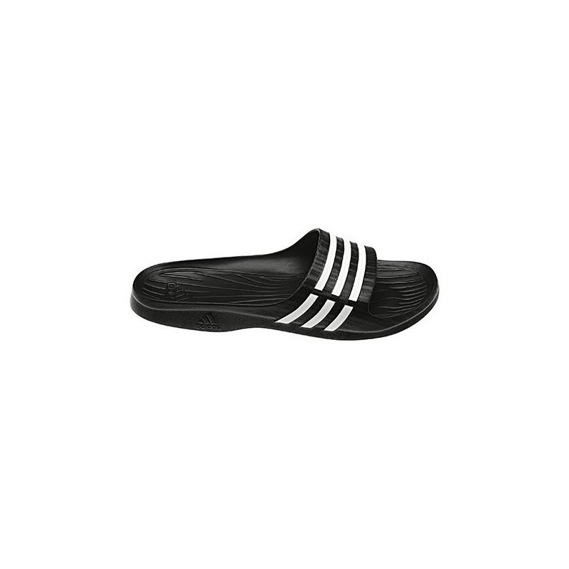 Adidas Sport Duramo Sleek W šlepetės