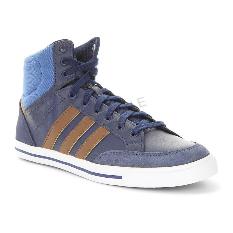 Adidas Cacity Mid bateliai