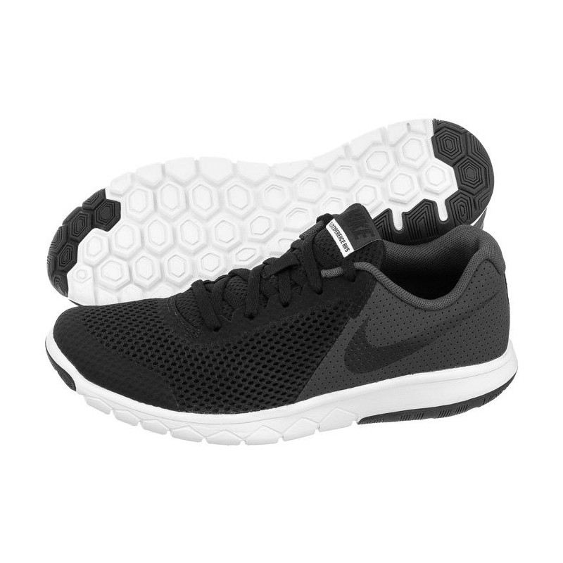 purchase cheap e7da2 16a63 Nike Flex Experience 5 (GS) 844995-001 (NI735-a) bateliai. Loading zoom