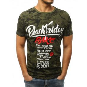 Marškinėliai (rx2997)