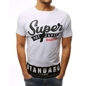 Marškinėliai (rx3017)