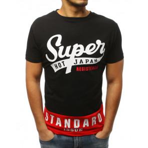 Marškinėliai (rx3018)