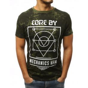 Marškinėliai (rx3042)