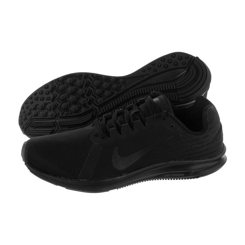 Rápido Pilar Lío  Nike WMNS Downshifter 8 908994-002 (NI837-a) shoes