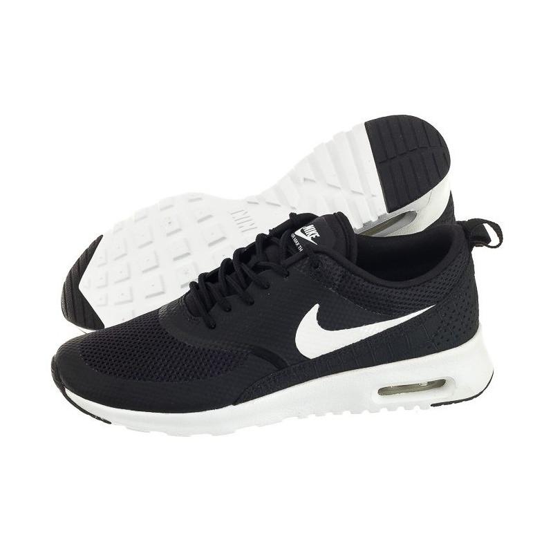 Nike Air Max Thea 599409 020 (NI701 a) shoes
