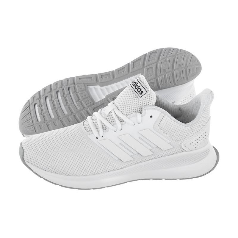 Adidas Runfalcon K F36548 (AD819-b) shoes