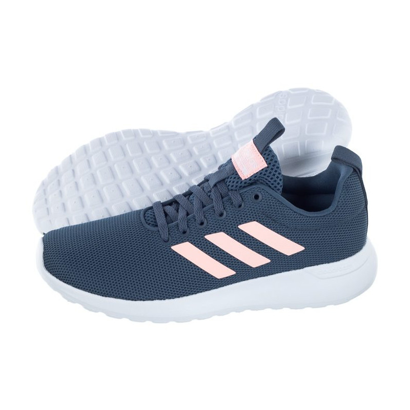 adidas Men's Lite Racer CLN Running Shoe Schlussverkauf